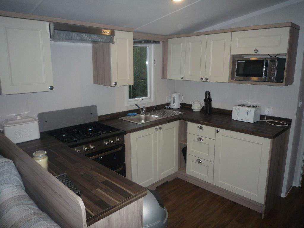 Www Direct Holiday Homes Co Uk